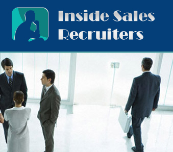 recruiters pharmaceutical sales,medical sales recruiter,medical sales recruiters
